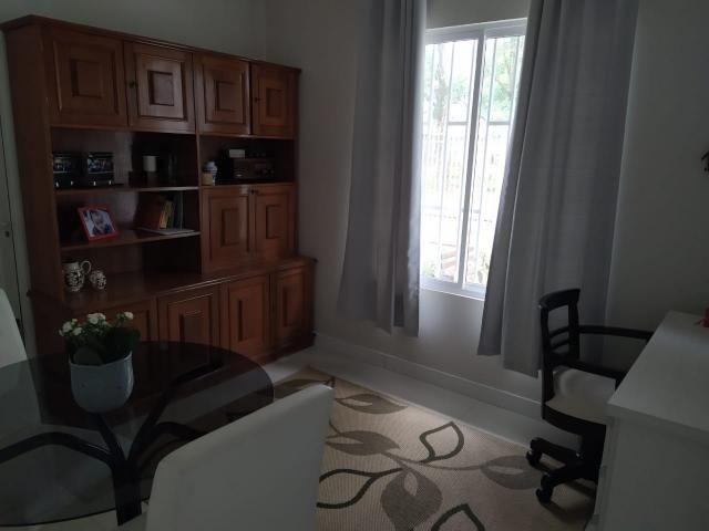 8319 | Casa à venda com 4 quartos em Assis Brasil, Ijui - Foto 3
