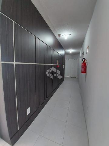 Apartamento à venda com 2 dormitórios em São roque, Bento gonçalves cod:9924118 - Foto 5