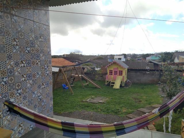 8319 | Casa à venda com 4 quartos em Assis Brasil, Ijui - Foto 2