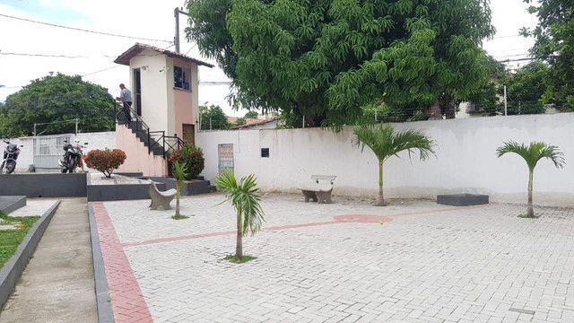 Residencial Caxangá - Foto 5