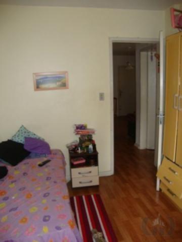 Apartamento à venda com 2 dormitórios em Nonoai, Porto alegre cod:EL56350737 - Foto 2