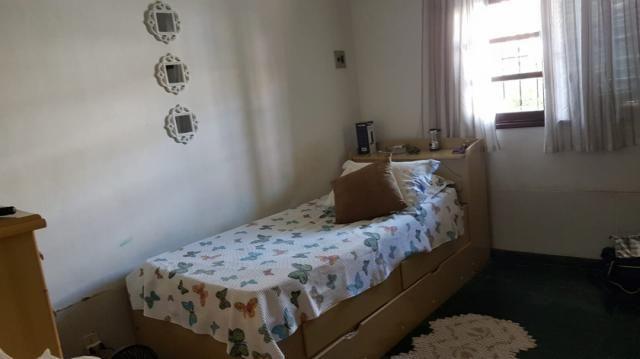 Excelente casa 2 quartos no Porto da Aldeia, São Pedro da Aldeia - Foto 9