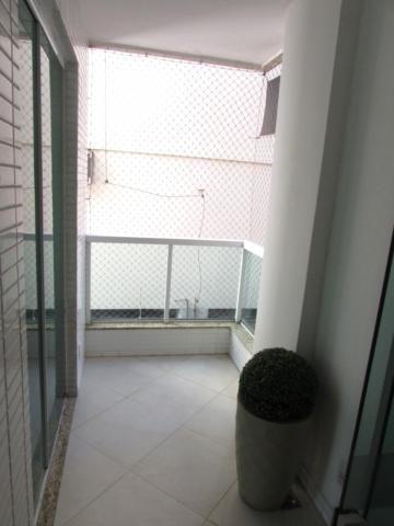 3 quartos com suíte em Jardim da Penha - Foto 7