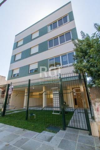 Apartamento à venda com 2 dormitórios em Vila ipiranga, Porto alegre cod:EL50876952 - Foto 15