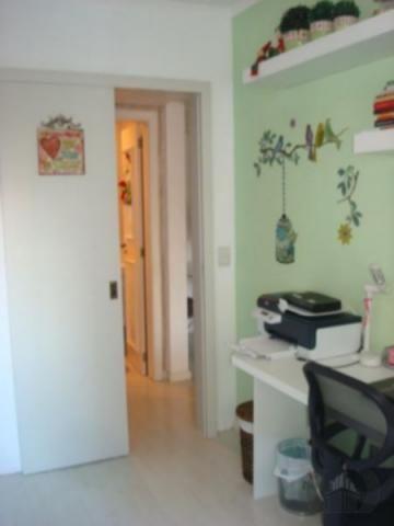 Apartamento à venda com 2 dormitórios em São sebastião, Porto alegre cod:EL56350266 - Foto 12