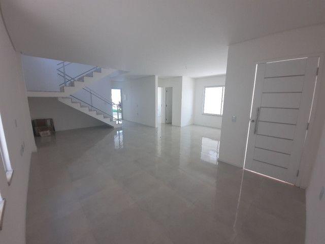 Casa na cidade alpha com 6 quartos, ACEITAMOS  PERMUTA  - Foto 2