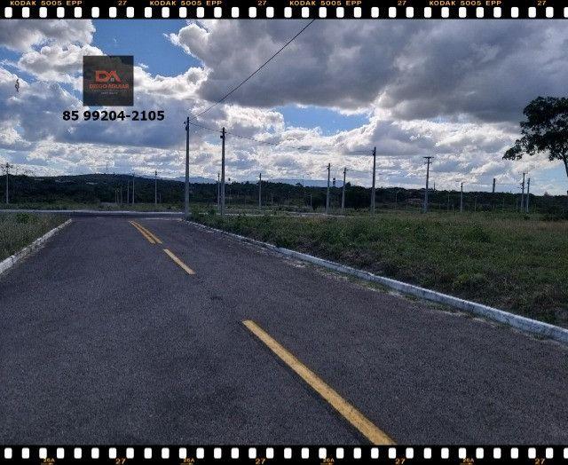 Lotes Terras Horizonte @#$%¨& - Foto 12