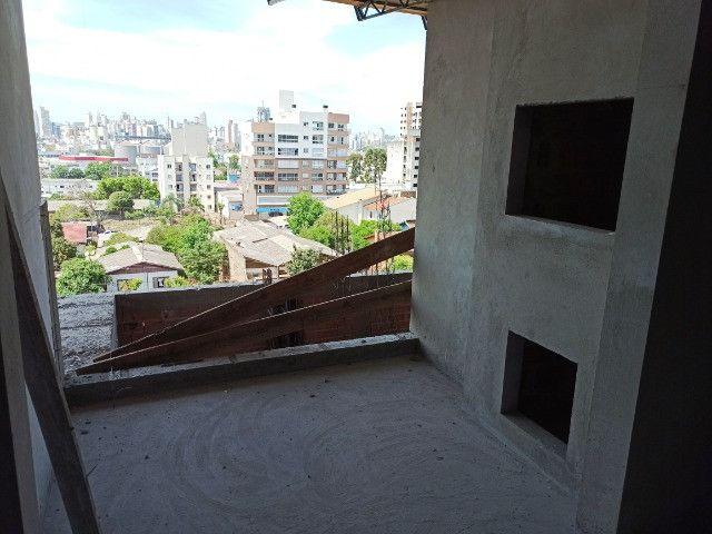 Apartamentos na Planta no bairro São Cristóvão! - Foto 3