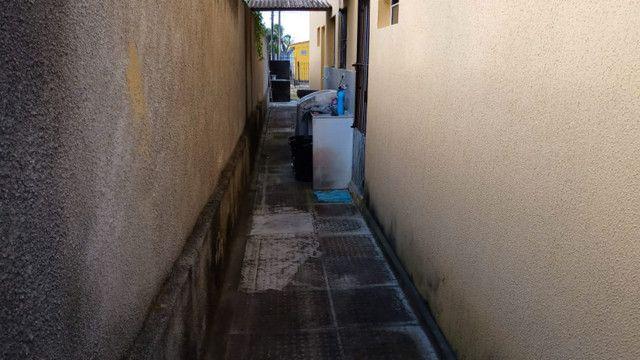SV - Repasse de casa, com 3 quartos em igarassu - Foto 3