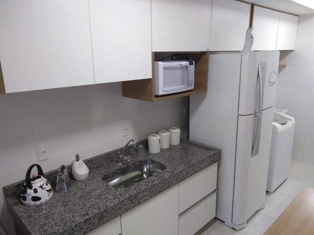 Promoção de Apartamento de 3 quartos do lado do Aeuroporto - Foto 4