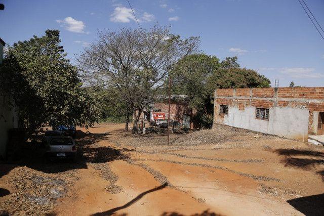 Chácara Solange Park II - Proxima a Eternit, - Foto 8