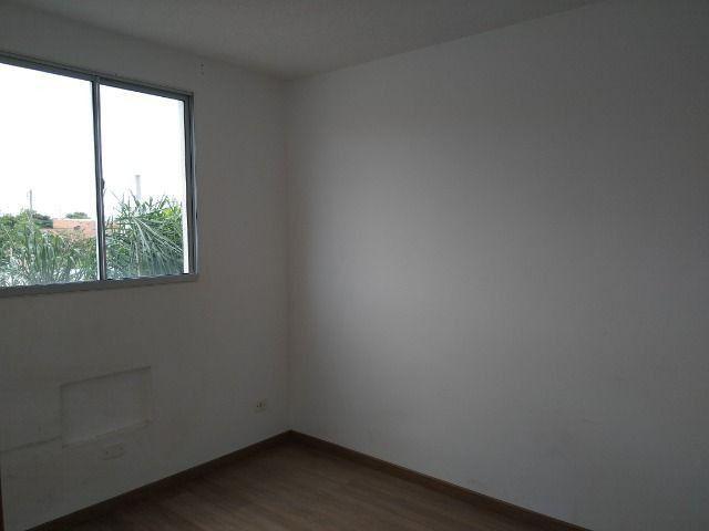 Apartamento no Spazio Liverpool - Foto 5