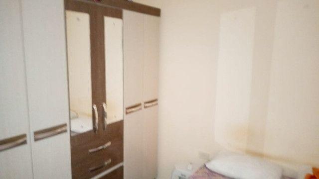 SV - Repasse de casa, com 3 quartos em igarassu - Foto 19