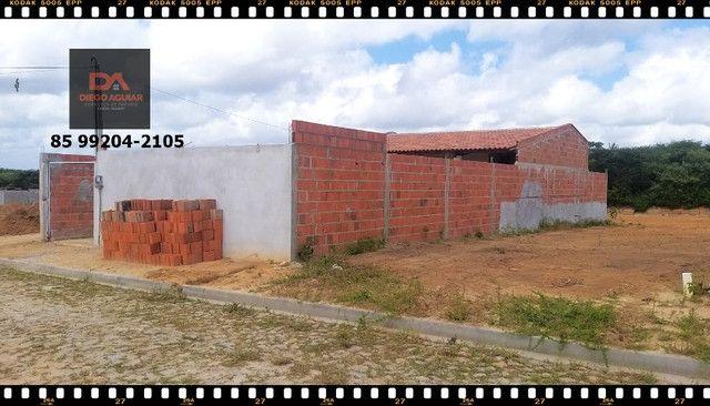 Lotes Boa Vista !@#$% - Foto 7