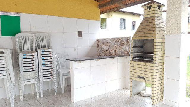 Residencial Caxangá - Foto 20