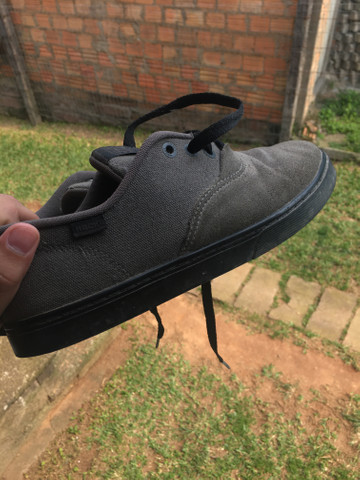 Dois tênis novos - Foto 5