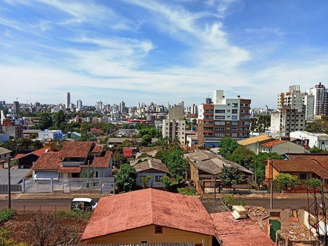 Apartamentos na Planta no bairro São Cristóvão! - Foto 4