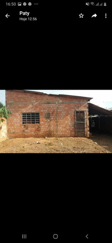 Casa( candeias do jamari) - Foto 5
