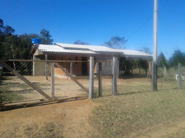 Casa na pimenta Viamão  - Foto 6