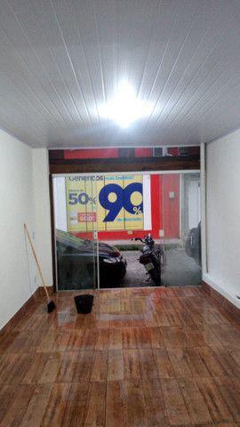 Loja 35m² para alugar no centro de Paraty - Foto 4