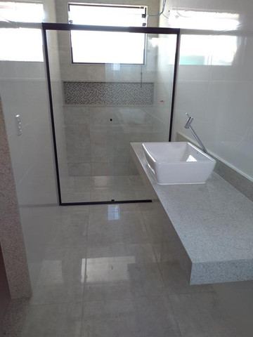 Vendo Casa Marina Godoy, 200 m² de Obra - Foto 17