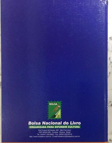 Atlas de anatomia e saúde. Atualizado nova Nomenclatura Edição original. C. Frio - Foto 2