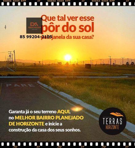 Lotes Terras Horizonte @#$%¨& - Foto 6