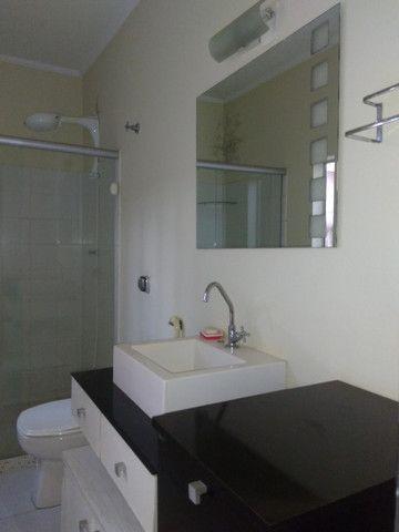 Casa a venda Bairro Dom Romeu em Batatais SP - Foto 15