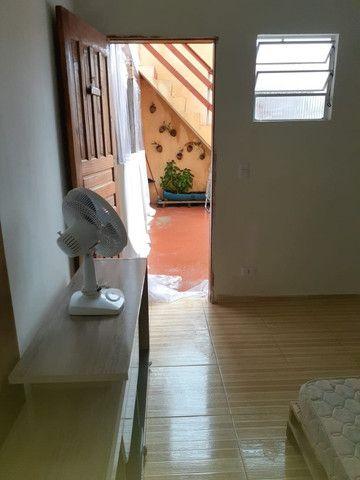 Aluguel de quartos sistema hostel - Foto 20