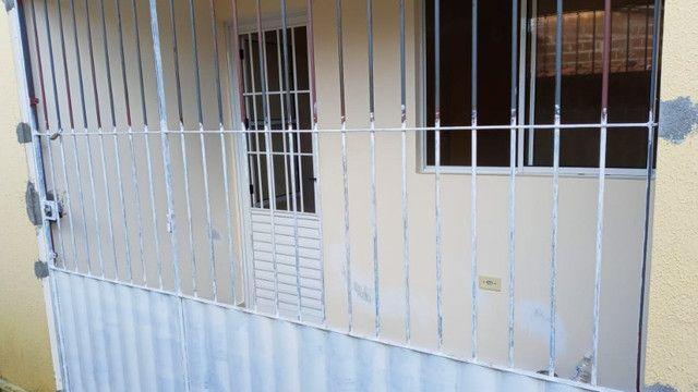 SV - Repasse de casa, com 3 quartos em igarassu - Foto 20