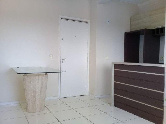 Lindo apartamento na Maraponga com móveis fixos - Foto 14