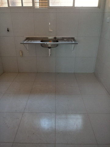 Apartamento para alugar 4 etapa Rio Doce - Foto 6