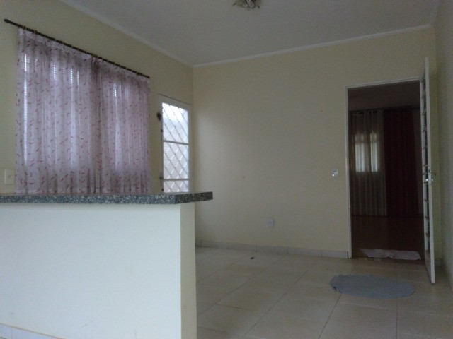 Casa a venda Bairro Dom Romeu em Batatais SP - Foto 4