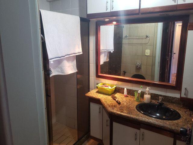 Apartamento em Jardim da Penha - 3 quartos. Ed. Solar do Jardim (com elevador) - Foto 12