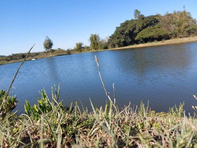 Velleda oferece espetacular sítio 2 hectares para lazer e moradia, ac troca - Foto 9
