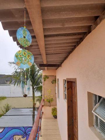 Aluguel de quartos sistema hostel - Foto 16