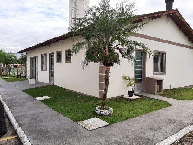 Apartamento no bairro Sertão do Maruim - São José - SC - (cod TH211) - Foto 9