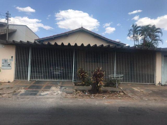 Casa 3Q Cidade jardim - Foto 3