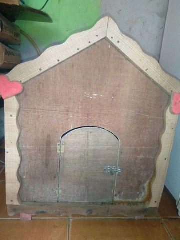 Vendo casinha  - Foto 4
