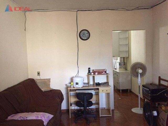 Casa com 2 dormitórios à venda, 96 m² por R$ 260.000,00 - Jardim Andrade - Maringá/PR - Foto 9