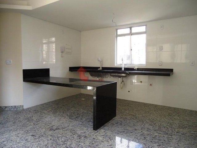 Apartamento à venda, 2 quartos, 2 suítes, 2 vagas, Savassi - Belo Horizonte/MG - Foto 5