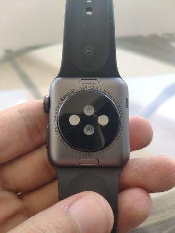 Apple watch 3 38 - Foto 3
