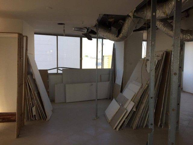 Edifika Construções e Reformas - Foto 2