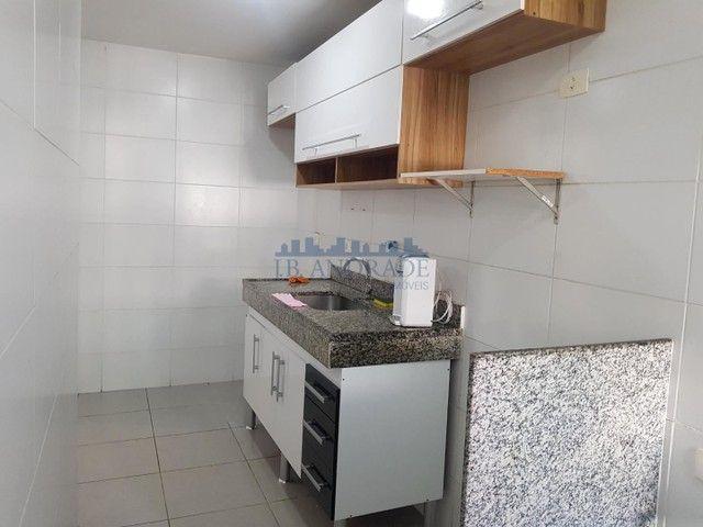 Apartamento à venda com 3 dormitórios cod:JB3APA1458 - Foto 18