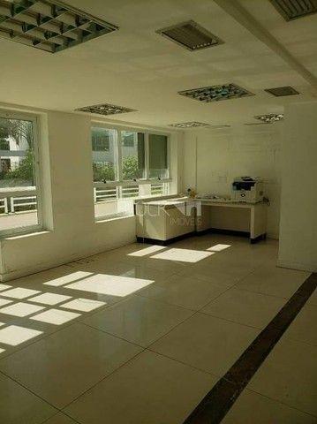 Prédio inteiro para alugar em Barra da tijuca, Rio de janeiro cod:BI9343 - Foto 6