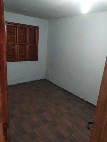 Casa à venda com 5 dormitórios em Santo antônio, Porto alegre cod:169610 - Foto 17