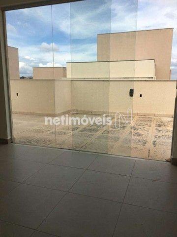 Apartamento à venda com 3 dormitórios em Lagoa mansões, Lagoa santa cod:854156 - Foto 18