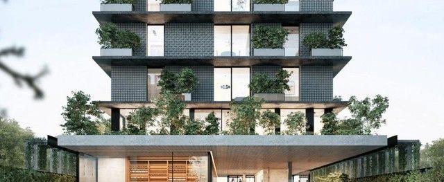 Apartamento à venda, 38 m² por R$ 344.712,01 - Tambaú - João Pessoa/PB