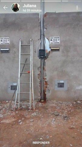 Eletricista em Geral e serviços hidráulicos 24 horas - * - Foto 2