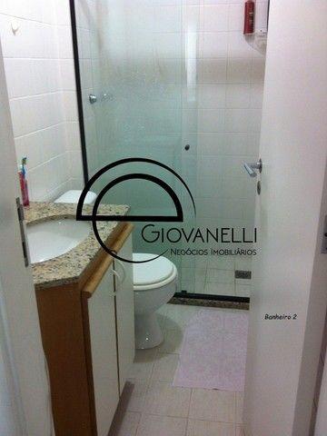 Apartamento à venda com 2 dormitórios cod:1085B - Foto 2